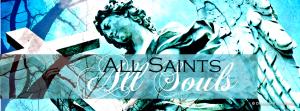 AllSaintsAllSouls-kd